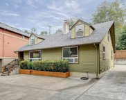 5202 Delridge Wy SW, Seattle image