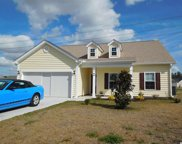 234 Maple Oak Drive, Conway image
