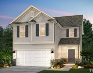 2120 Fox Chapel Place Unit #HiVa Lot 99, Fuquay Varina image