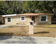 1512 Ewing Avenue, Clearwater image