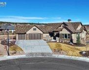 13493 Drytown Grove, Colorado Springs image