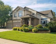 5082 South Miller Court, Littleton image