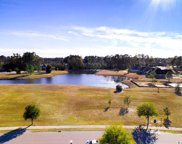 1308 Whooping Crane Dr, Conway image