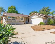 4922 Providence Rd, Clairemont/Bay Park image