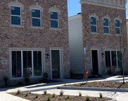 564 S Coppell Road, Coppell image