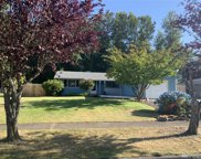 525 Mountain View Ave, Buckley image