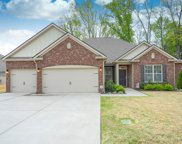 6609 Maple Tree Ct, Murfreesboro image
