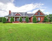 103 Churchill Farms Dr, Murfreesboro image