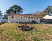 205 Applewood Lane, North Central Virginia Beach image