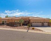 16033 S 29th Avenue, Phoenix image
