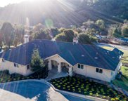 6615 Crow Canyon Rd, Castro Valley image