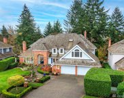 22527 SE 47th Place, Sammamish image