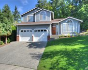 2409 210th St SE, Bothell image