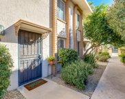 4848 N Woodmere Fairway -- Unit #5, Scottsdale image