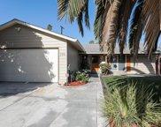 779 Orkney Ave, Santa Clara image