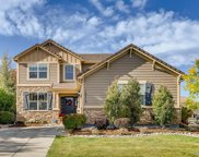 16743 Niagara Way, Broomfield image