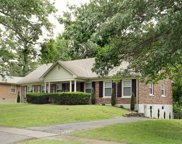 3436 Malabu Circle, Lexington image