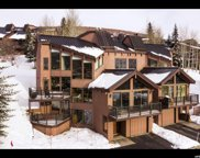 1321 Pinnacle Ct, Deer Valley image