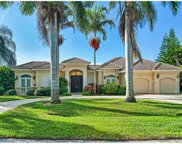 9873 Treasure Cay Ln, Bonita Springs image