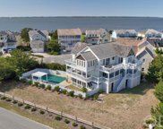 5411 S Old Duffer Court, Nags Head image