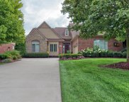 5273 Pinnacle Ct, Pittsfield image