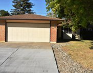 6641 Willowleaf Drive, Citrus Heights image