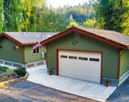 17928 Neeley Road, Guerneville image