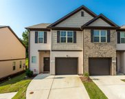 106 Bella Place, Holly Springs image