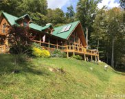 1185 River Ridge Road, Boone image