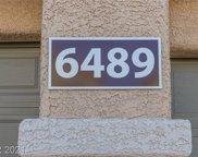 6489 Burns Allen Avenue Unit 103, Las Vegas image