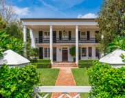 315 Tangier Avenue, Palm Beach image