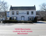 14346 Manchester, Manchester image