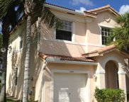 2690 Sw 85th Ter Unit #101, Miramar image