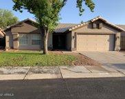 5919 W Blackhawk Drive, Glendale image