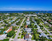 440 Harbour Road, North Palm Beach image