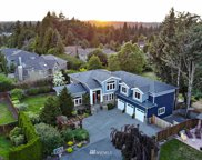 24210 23rd Avenue SE, Bothell image
