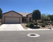 3303 KOOKABURRA Way, North Las Vegas image