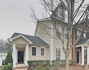 217  Township Drive, Fort Mill image