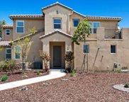 10702     Delphinium Drive, Ventura image