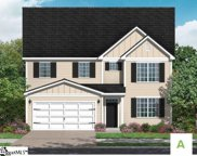 4006 Townsend Avenue, Greer image