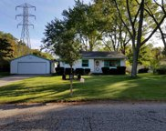17282 Wilshire Drive, South Bend image