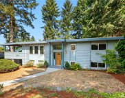 10710 Sunrise Dr, Bothell image