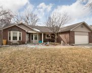 3146 Willow Bend, St Charles image