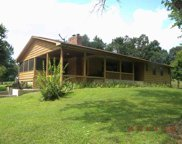 7925 Toestring Valley Rd, Spring City image