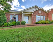 1508 Brentwood Pointe, Franklin image