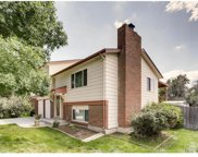 6114 West 84th Way, Arvada image