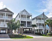 119B 14th Ave. N, Surfside Beach image