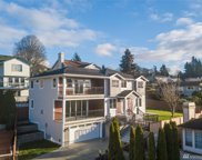 27924 21st Ave S, Federal Way image