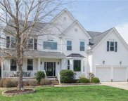 4444  Sunset Rose Drive, Fort Mill image