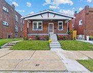 3317 Texas  Avenue, St Louis image